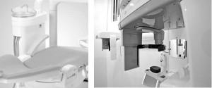 Najmodernejša ordinacija dentalne medicine