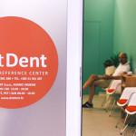 stomatološka-klinika-implantološki-center-zobozdravnik-hrvaška