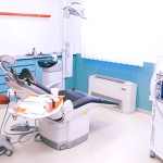 stomatološka-klinika-implantološki-center-zobna-ordinacija-6
