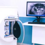 stomatološka-klinika-implantološki-center-ortopan-cena-zobni-rentgen-4