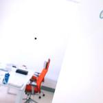 stomatološka-klinika-implantološki-center-oralna-zobna-kirurgija