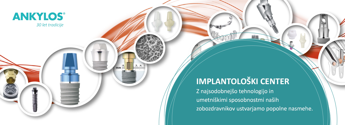 crodent-slider-3-implantologija