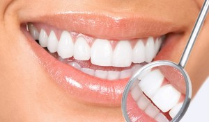 estetika beljenje zob